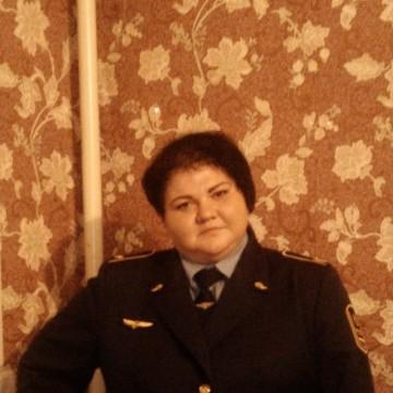 КАТЮША, 35, Minsk, Belarus