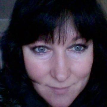 Лариса , 46, Ekaterinburg, Russia