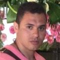 mahmoud, 36, Latina, Italy