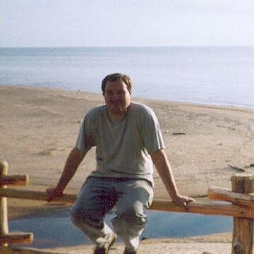 Alex, 38, Riga, Latvia