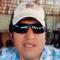Teofilo Caleb Isidro Gasp, 49, Lima, Peru