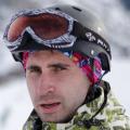 Kamil Seidov, 33, Almaty (Alma-Ata), Kazakhstan