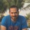 Fahad, 46, Dammam, Saudi Arabia