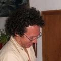 santiago, 40, San Gil, Colombia