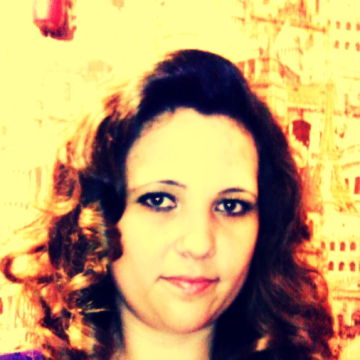 Мария, 30, Novorossiisk, Russia