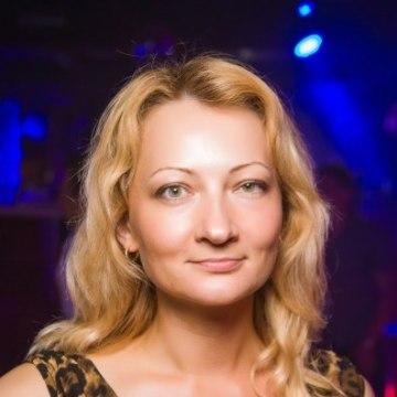 Irina , 38, Kiev, Ukraine