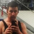 Dmitry, 32, Zurich, Switzerland