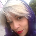idaly, 33, Bogota, Colombia