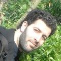 amar, 34, Alger, Algeria