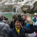 IRINA, 54, Krasnodar, Russia