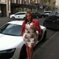 Екатерина, 22, Kiev, Ukraine