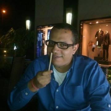 Жанчик Вассив, 33, Cairo, Egypt