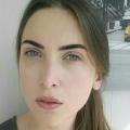 Dariia, 24, Kharkiv, Ukraine