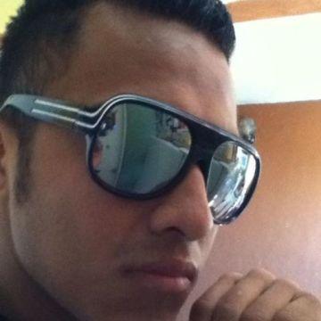 juan carlos , 33, Tijuana, Mexico
