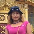 Chitawan, 38, Bangkok Noi, Thailand