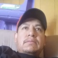 dionisio, 43, Wichita, United States