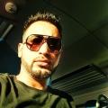 Ronics, 29, Anzio, Italy