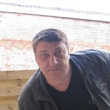 сергей, 51, Gent, Belgium