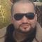mohammed, 37, Cairo, Egypt