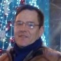 андрей, 42, Minsk, Belarus
