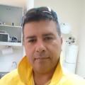 Fotografias Deangel, 44, Arica, Chile