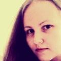 Daria, 18, Novosibirsk, Russia