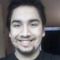 David Garcia, 28, Brownsville, United States