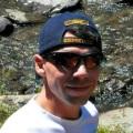 Fabian Lavin Barrera, 32, Iquique, Chile