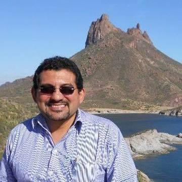 Hilario Barcelata Cháve, 56, Xalapa, Mexico