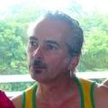 lucien, 60, Nancy, France