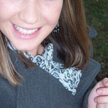 Lisa , 30, Texas City, United States