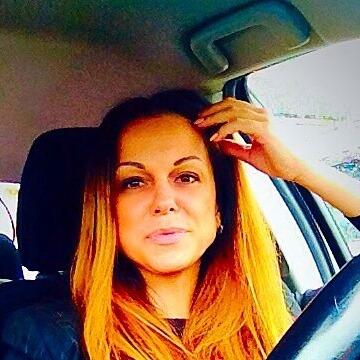 Светлана, 39, Voronezh, Russia