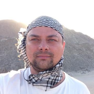 Sergey, 43, Rostov-na-Donu, Russia