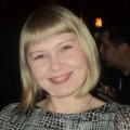 Яна, 27, Irkutsk, Russian Federation