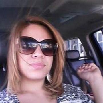 Jane, 30, Miami, United States