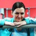 Ирина, 28, Petrozavodsk, Russia