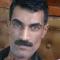 سكندر, 41, Basra, Iraq