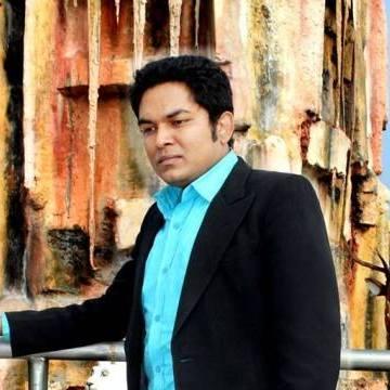 mitul hassan, 31, Dhaka, Bangladesh
