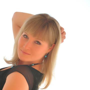 Марина, 32, Rostov-na-Donu, Russia