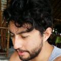 Ramón Romo, 34, Mexico, Mexico