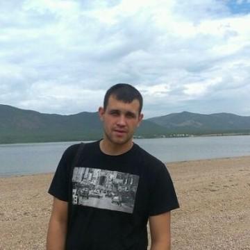 Алексей, 30, Labytnangi, Russia