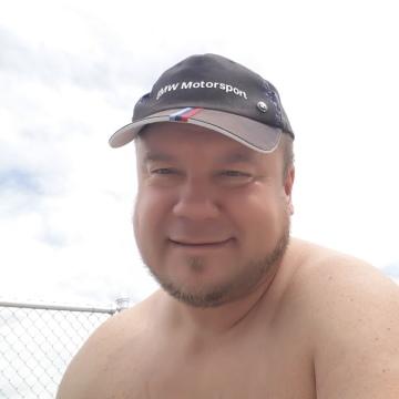 Dimitrijs Nikiforovs, 45, Chicago, United States