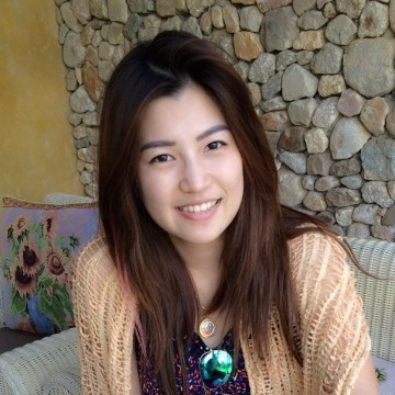 kungsora, 27, Bangkok, Thailand