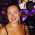 Ольга Батурина, 38, Moscow, Russia