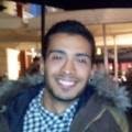 Marc, 25, Barcelona, Spain