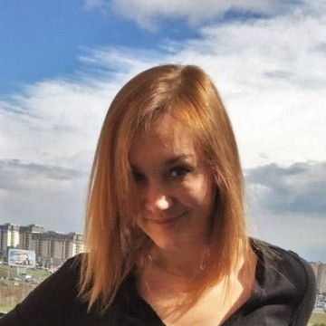 Алёна, 30, Minsk, Belarus