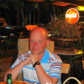 Роман, 47, Vladimir, Russia