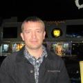 влад, 41, Zaporozhe, Ukraine