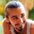 Ömür  Karteper, 33, Antalya, Turkey