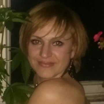 Наталия Моргун, 37, Krakow, Poland